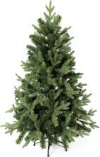 Ель Green Trees Валерио Премиум