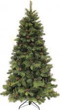 Ель Royal Christmas Detroit Premium – фото 1