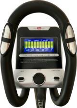 Эллиптический тренажер CardioPower E250 – фото 1