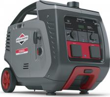 Бензиновый генератор Briggs & Stratton P3000