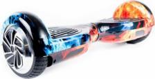 Гироскутер Smart Balance Wheel 6.5 – фото 2