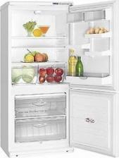 Холодильник Атлант XM 4008-022 – фото 4