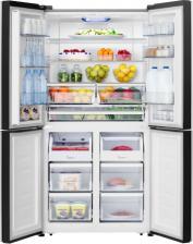 Холодильник Hisense RQ-515N4AD1 – фото 2
