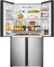 Холодильник Hisense RQ-515N4AD1 – фото 4