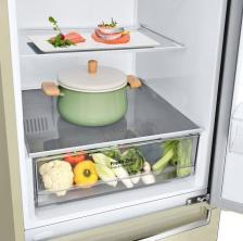 Холодильник LG GA-B509 SEKL – фото 3