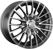Литые диски LS Wheels 768 – фото 1