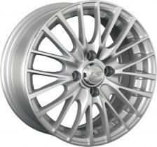 Литые диски LS Wheels 768