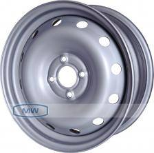 Штампованные диски Magnetto Wheels 15001 – фото 3