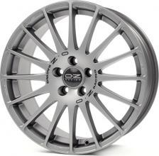 Литые диски OZ Racing Superturismo GT – фото 1