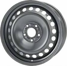 Штампованные диски Trebl 8325