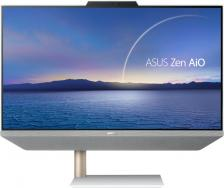 Компьютер-моноблок Asus A5400WFPK-WA100T – фото 3