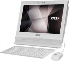 Компьютер-моноблок MSI Pro 16T (7M-204X) – фото 2