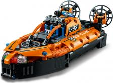 Конструктор technic Lego 42120 – фото 1