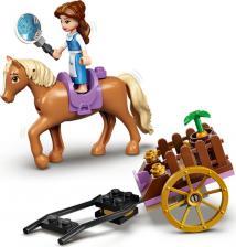 Конструктор disney princess Lego 43196 – фото 3