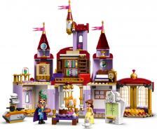 Конструктор disney princess Lego 43196 – фото 4