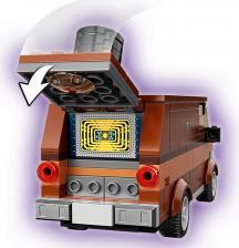 Конструктор Lego 76192 – фото 1