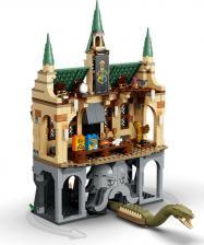Конструктор harry potter Lego 76389 – фото 2
