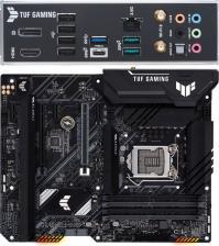 Материнская плата Asus TUF Gaming H570-PRO