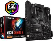 Материнская плата Gigabyte X570 GAMING X – фото 4