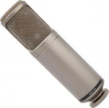 Микрофон Rode K2 – фото 2