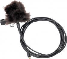 Петличный микрофон Rode Lavalier
