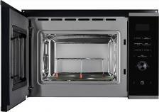 Микроволновая печь Kuppersberg HMW 650 BX – фото 2
