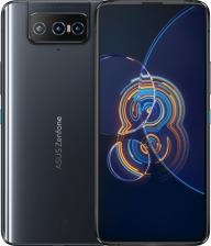 Смартфон Asus Zenfone 8 Flip 256Gb – фото 2