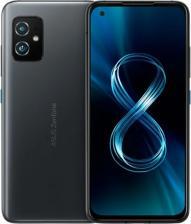 Смартфон Asus Zenfone 8 ZS590KS 128Gb – фото 3