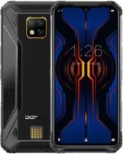 Смартфон Doogee S95 Pro – фото 2