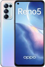 Смартфон OPPO Reno 5 128Gb