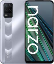Смартфон Realme Narzo 30 5G 4/128GB – фото 3