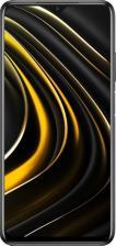 Смартфон Xiaomi Poco M3 64Gb – фото 4