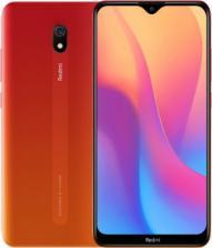 Смартфон Xiaomi Redmi 8A 64GB – фото 1