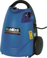Мойка высокого давления Elmos HPC 100