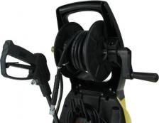Мойка высокого давления Huter W105-AR – фото 2