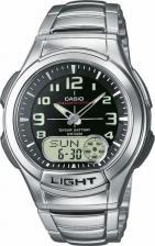Мужские наручные часы Casio AQ-180WD-1B