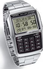 Мужские наручные часы Casio DBC-32D-1A – фото 1