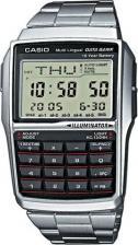 Мужские наручные часы Casio DBC-32D-1A