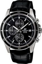 Мужские наручные часы Casio EFR-526L-1A