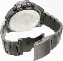 Мужские наручные часы Diesel DZ4329 – фото 2