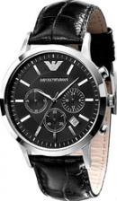 Мужские наручные часы Emporio Armani AR2447