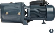 Поверхностный насос Unipump JET 100 L – фото 2