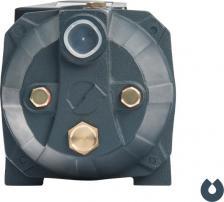 Поверхностный насос Unipump JET 60 S – фото 2
