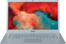 Ноутбук Haier U1520SM (JM02VRE09RU)