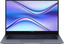 Ноутбук Honor MagicBook X14 (53011TVN) – фото 1