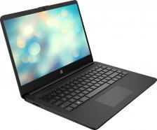 Ноутбук HP 14s-dq2010ur – фото 1