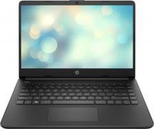 Ноутбук HP 14s-fq0023ur – фото 1
