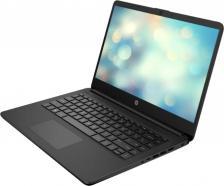 Ноутбук HP 14s-fq0023ur – фото 4