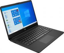 Ноутбук HP 14s-fq0087ur – фото 4