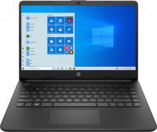 Ноутбук HP 14s-fq0087ur – фото 2